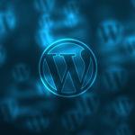 Razones para actualizar el sistema Web en Wordpress