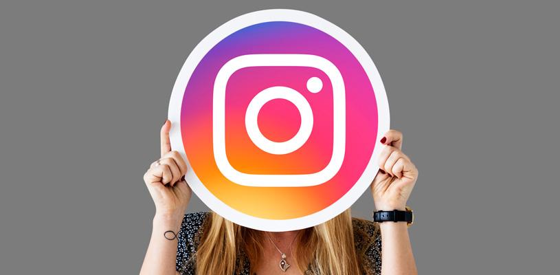 Estrategia SEO en Instagram; ¿Cómo posicionarse en Google?
