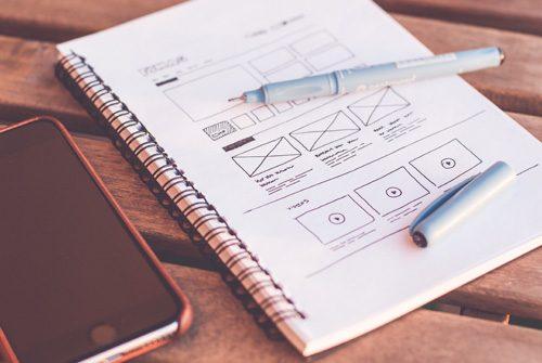 Diseño Web Responsive vs. Adaptive; diferencias y cuál elegir