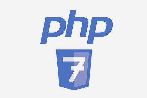 Actualizar versión de PHP; ¿Por qué debemos hacerlo YA?