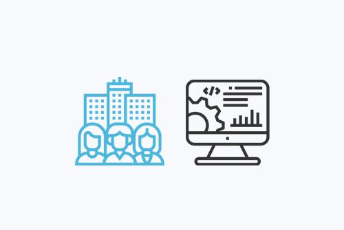 Agencia de desarrollo web: ¿cómo funciona y cuál elegir?