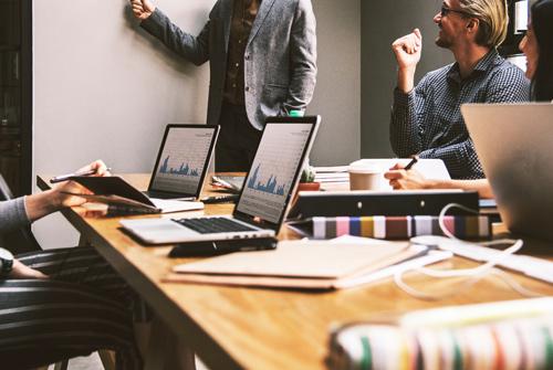 Agencia de marketing digital: ¿cómo elegir a la mejor?