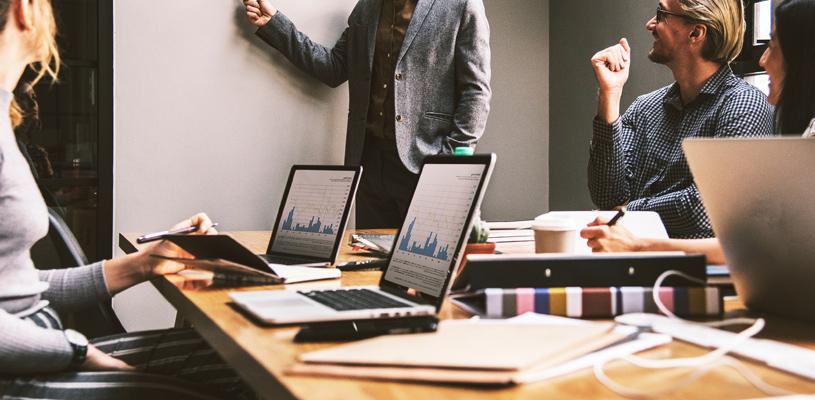 Agencia de marketing digital: ¿cómo elegir a la mejor para tu negocio?