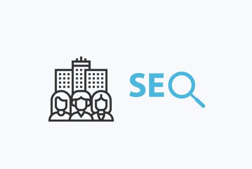 Agencia SEO, ¿qué es, cómo funciona y cómo elegir la mejor para tu proyecto?