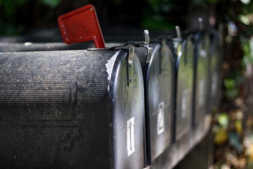 Cómo crear un Asunto atractivo y eficaz para las campañas de Email Marketing