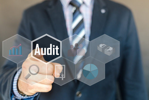 ¿Necesitas una auditoría SEO? Aprende a hacerla fácilmente tú mismo