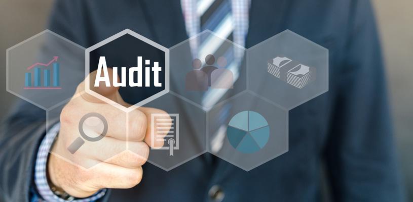 Auditoría SEO, ¿qué es, para qué sirve y cómo hacerla?
