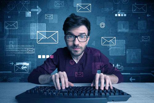¿Qué es la automatización y los ciclos de vida en el Email Marketing?