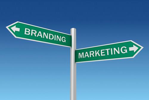 Branding o Marketing; ¿Cuál elegir y funciona mejor?