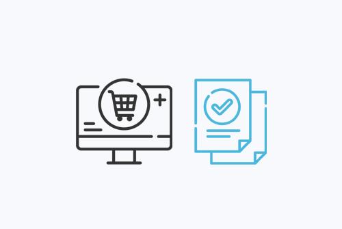 Briefing para tienda online eCommerce, ¿cómo hacerlo bien y fácil?