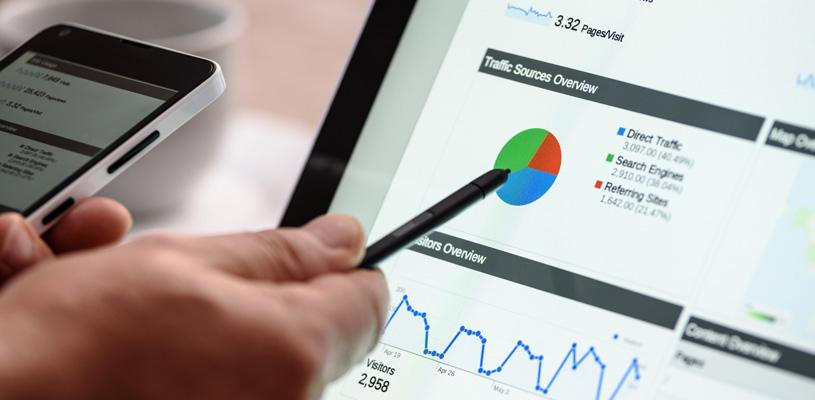 ¿Cómo hacer SEO Marketing? Mitos y verdades