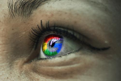 Coincidencia Neuronal de Google; ¿Cómo afecta a tu SEO?