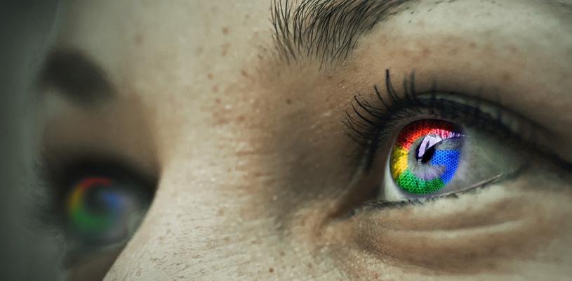 SEO y Google BERT, ¿cómo optimizar tu web?