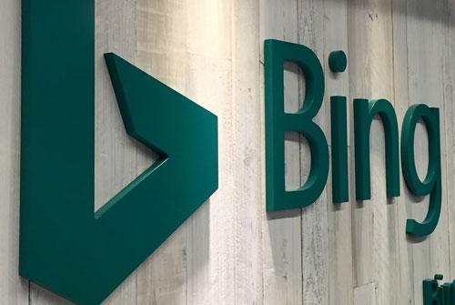 ¿Cómo anunciarse en el buscador Bing?