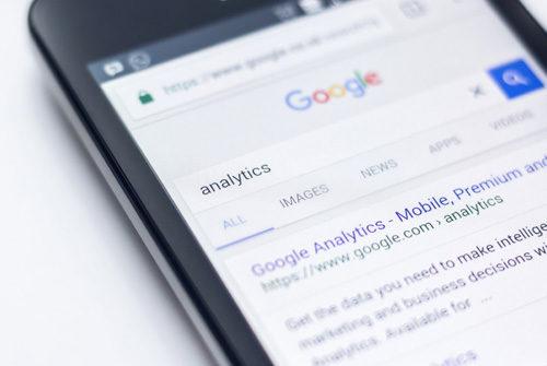 Featured snippets; ¿Cómo aparecer en la posición 0 de Google?
