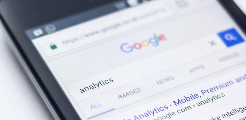 ¿Cómo usas Google EAT para mejorar tu SEO?