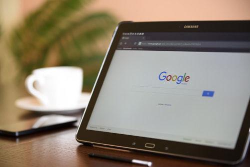 SEO en Google Noticias; ¿Cómo aparecer en Google News?