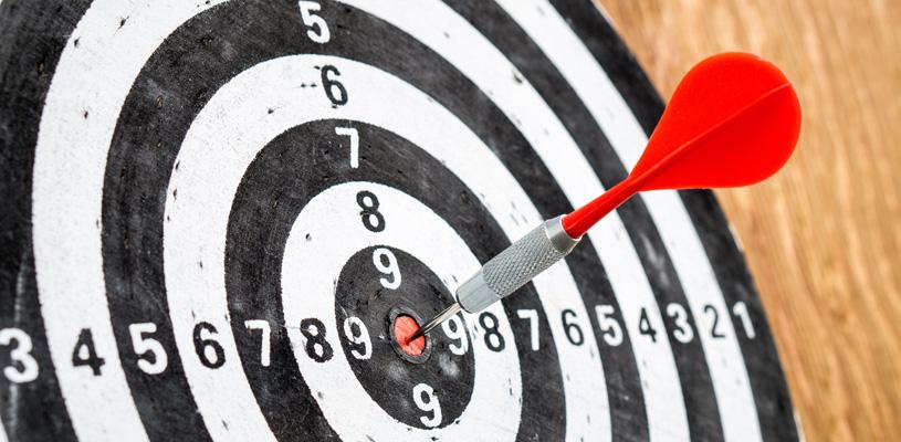 Cómo crear un embudo de conversión para tu negocio