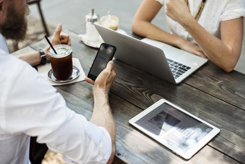 ¿Cómo crear una empresa y negocio online? 20 consejos para el éxito