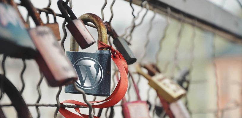 ¿Cómo mejorar la seguridad en páginas Web WordPress?