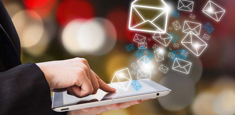 Emprender un negocio online en Internet es más fácil gracias al email marketing