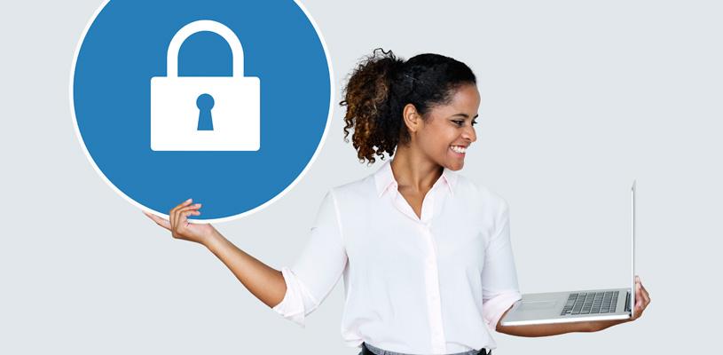 Protege tu email configurando los registros SPF, DKIM y DMARC