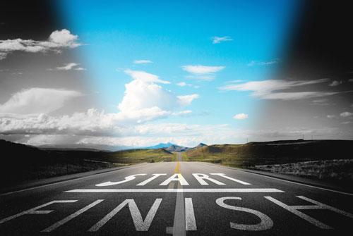 Consejos de marketing digital para empresas de nueva creación y Startups