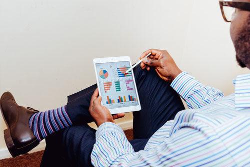 Consejos SEO para mejorar el posicionamiento de tu página web tú mismo