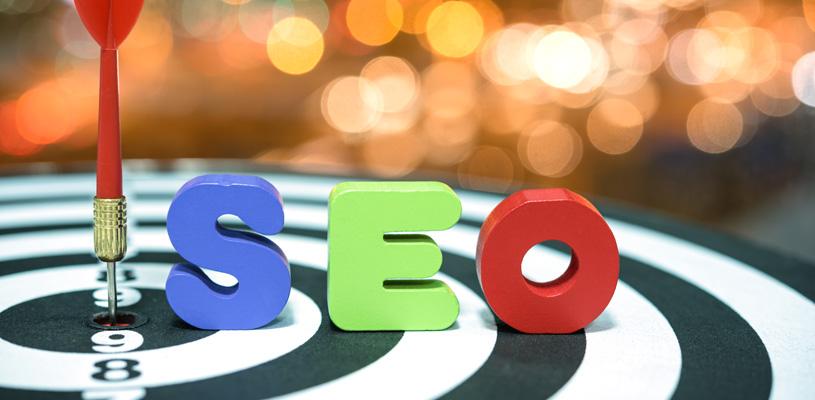¿Cómo escoger a la empresa de servicios de posicionamiento web?
