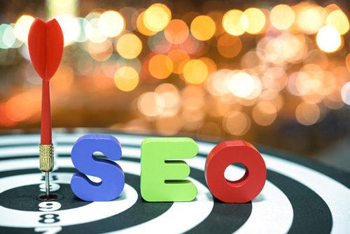 Contratar servicios SEO y de posicionamiento web, ¿Cómo hacerlo bien?