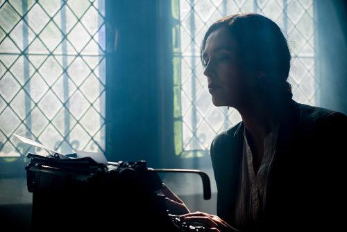 ¿Cómo contratar a un escritor o redactor Freelance SEO?