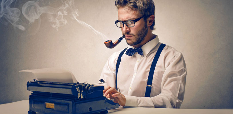 ¿Cómo escribir el guest post perfecto?