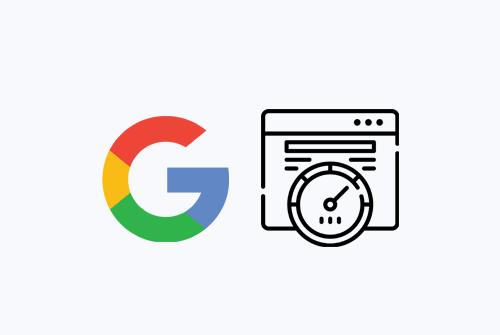 Core Web Vitals, ¿qué son y cómo afecta al posicionamiento web?