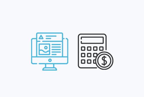 Cotización web: ¿qué costo tiene diseñar tu sitio web?