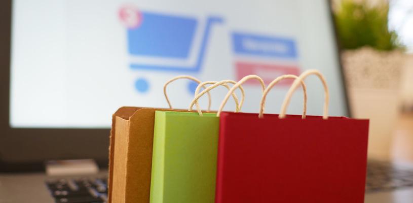 ¿Cuánto cuesta hacer una tienda virtual online?