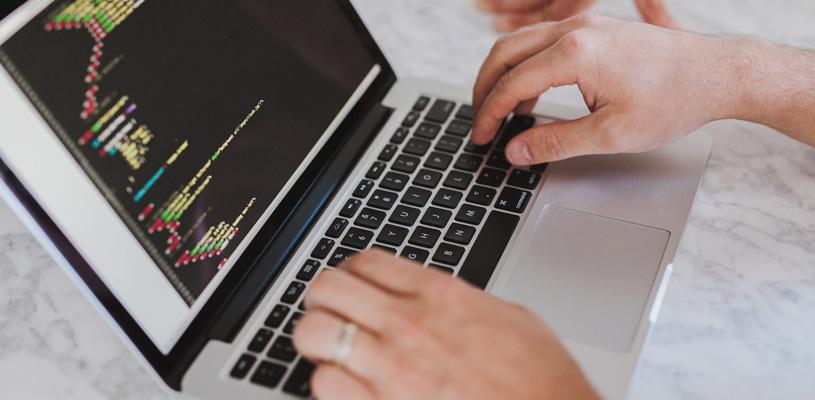 Qué son y para qué sirven los datos estructurados con Schema.org