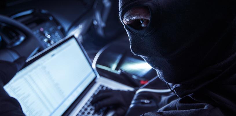 Cómo detectar si han pirateado tu web WordPress y arreglarlo tú mismo