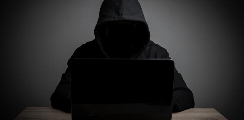¿Qué es el Black Hat SEO y cómo evitar hacerlo en tu página web?