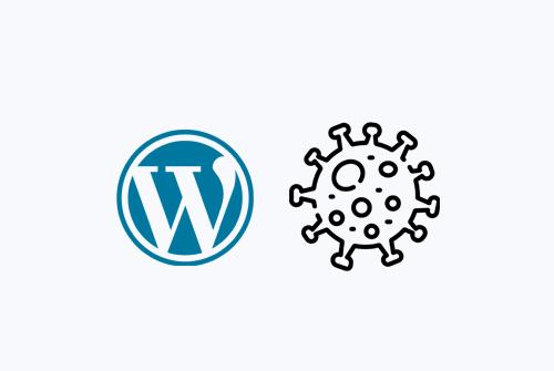 WordPress vs. Virus & Malware: ¿Cómo arreglar tu web pirateada (hackeada)?
