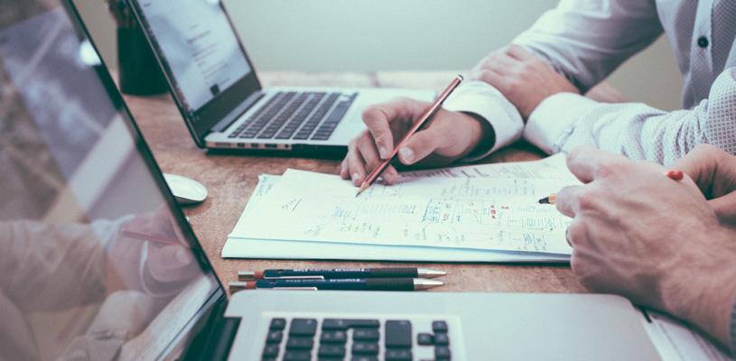 ¿Qué tipo de página web es perfecta para tu negocio? ¡La guía para elegir la mejor!