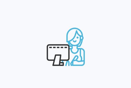 Diseñadores web: ¿qué son, cómo funcionan y cómo eligen?