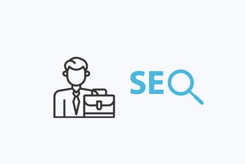 Consultor SEO; ¿qué es y por qué es clave para tu proyecto web?