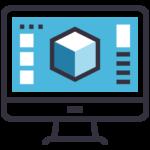 Diseño y desarrollo de páginas Web a medida