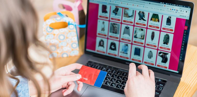 Programas para crear plataformas de comercio electrónico