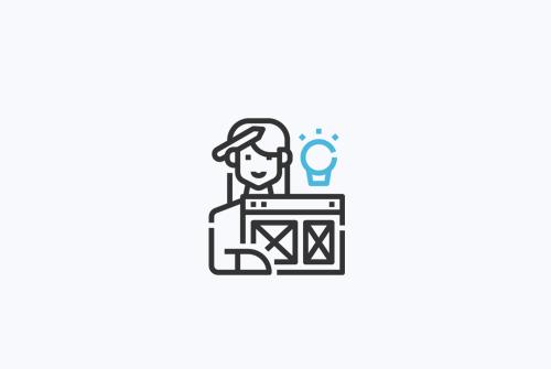 Diseño web a medida, ¿qué es, cuáles son sus ventajas y cómo hacerlo?