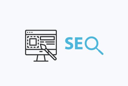 Diseño web SEO, ¿qué es, cómo funciona y cómo hacerlo realmente bien?