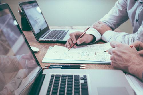 Cómo elegir la empresa para el mantenimiento y actualización de tu página Web