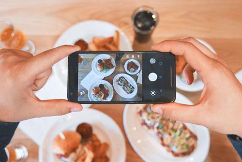 ¿Cómo elegir en qué redes sociales hacer publicidad para mi negocio?