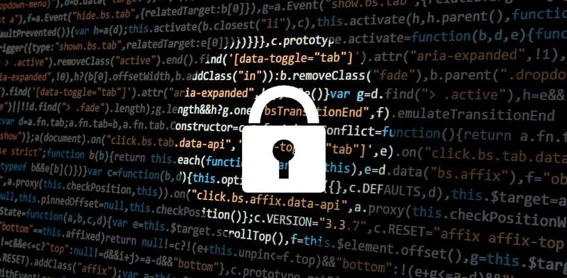 ¿Cómo limpiar y eliminar un virus o malware de mi página web? ¡Paso a paso!