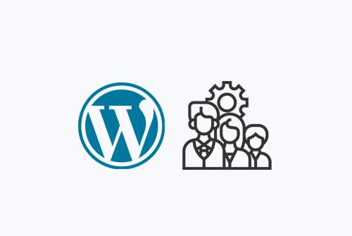 Empresa de diseño de páginas WordPress, ¿por qué y cómo trabajamos?